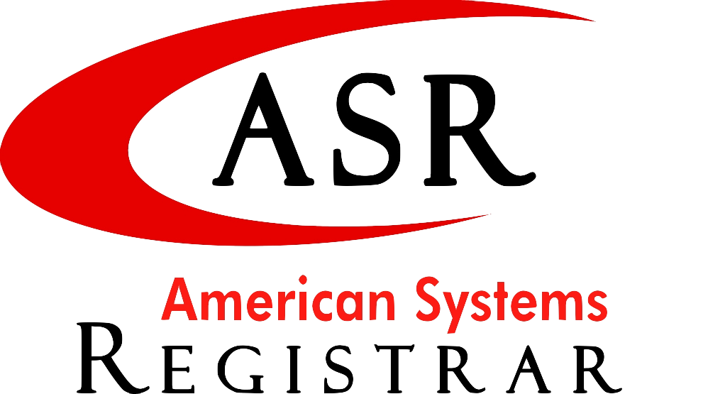 ASR Logo.png