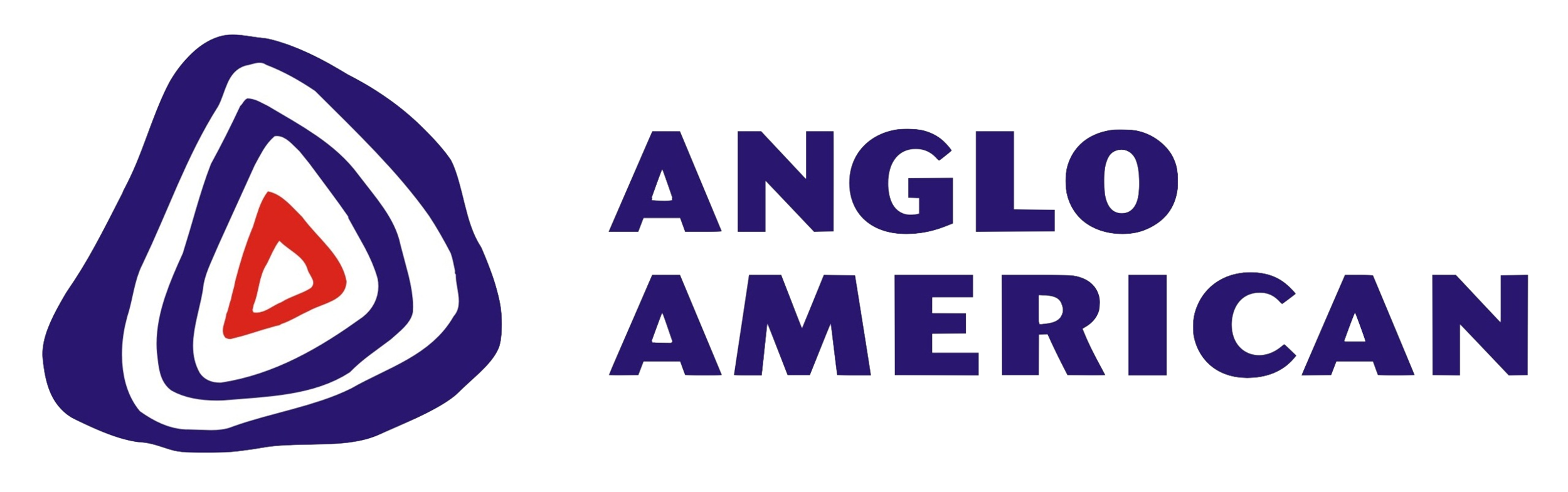 Anglo American .png