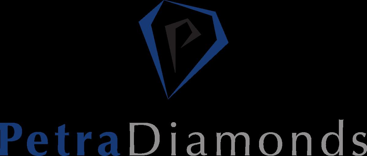 Petra Diamonds.png