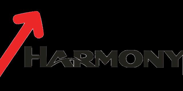 Harmony Mine.png