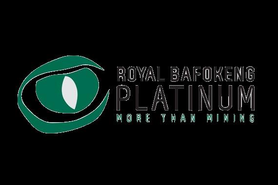 Royal Bafokeng.png