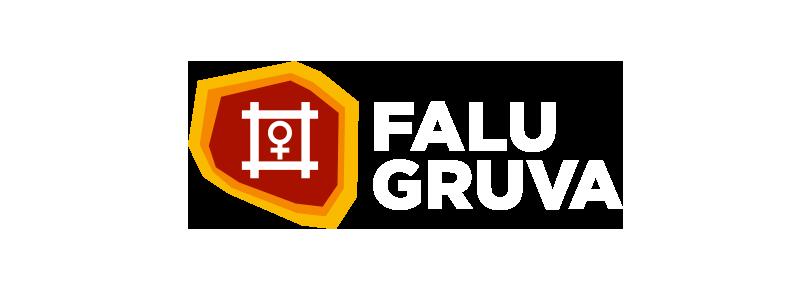 falugruva.png