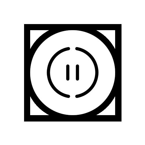 boton electr.png