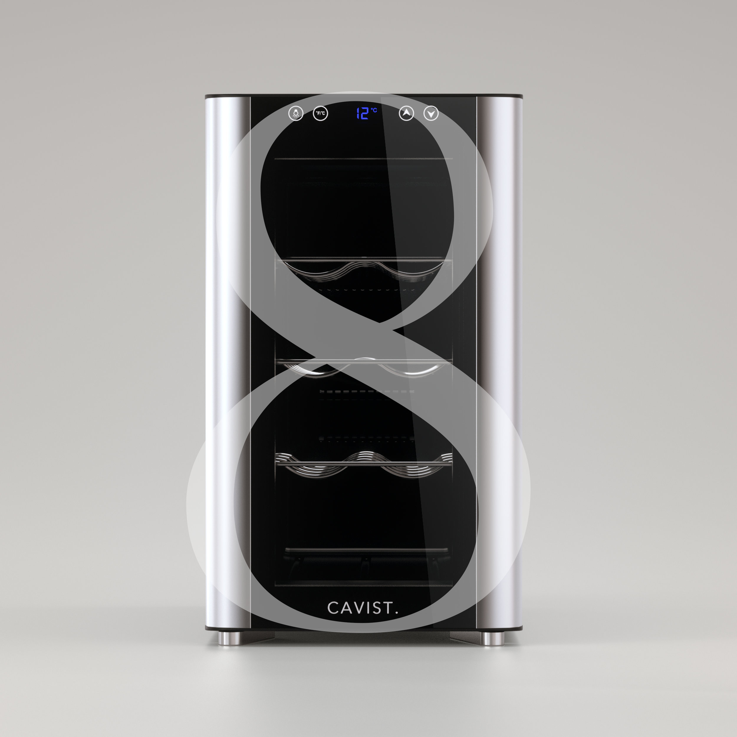 CAVIST8.jpg