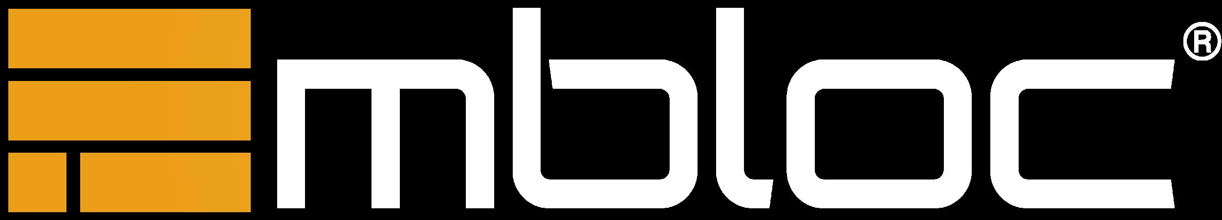 MBloc-Logo-Colour.png