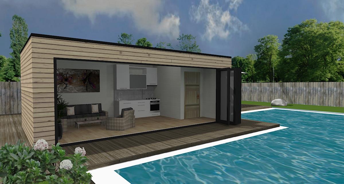 pool house 3.jpg