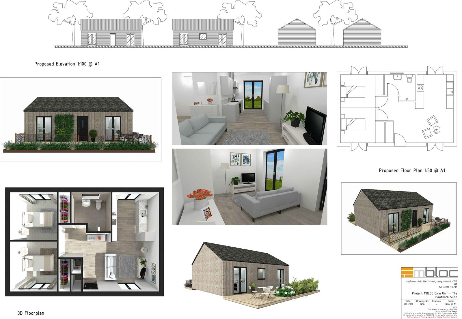 The-Hawthorne-Suite.jpg