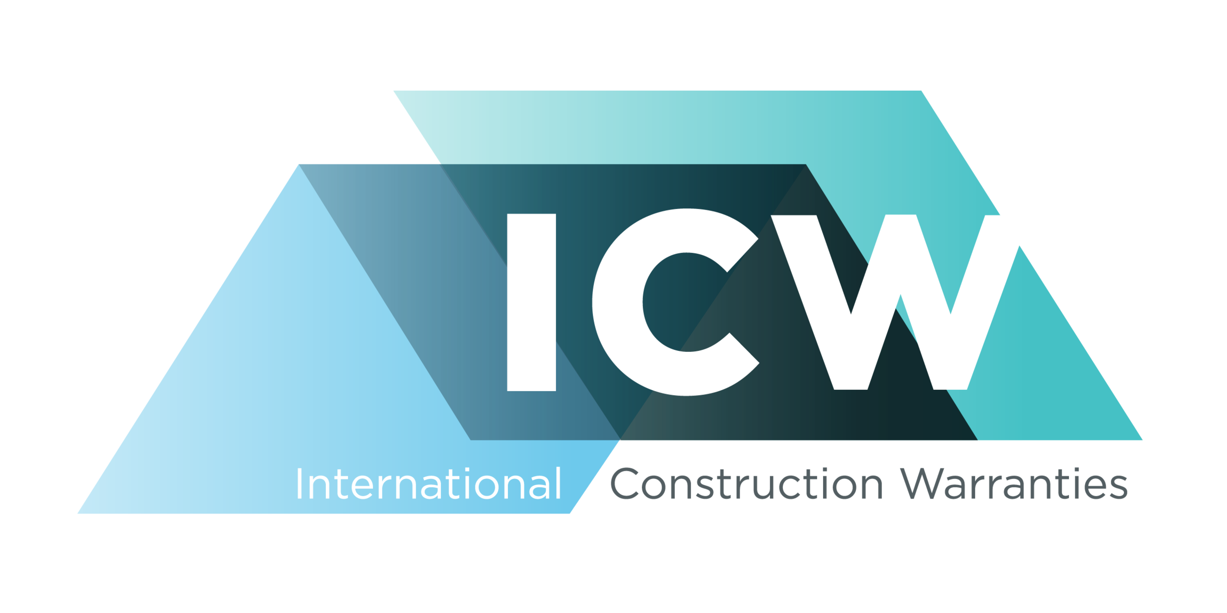 International Construction Warranties.png
