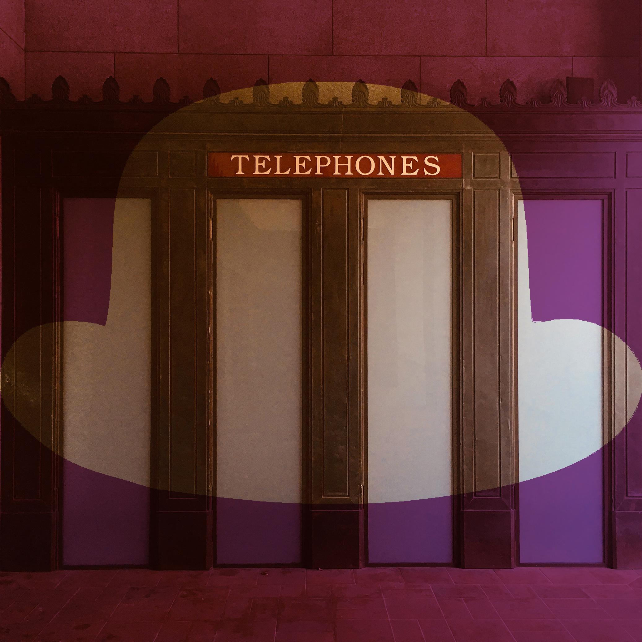 phone a firend.jpg