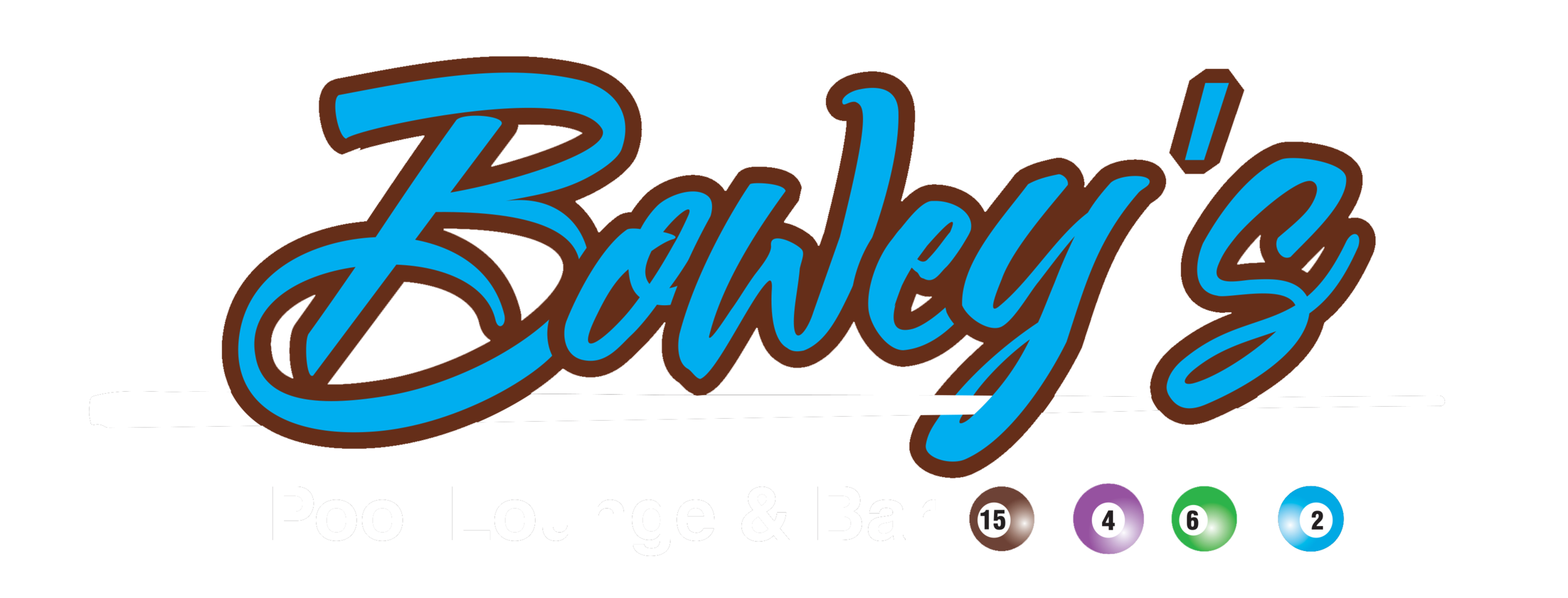 Boweys logo.png