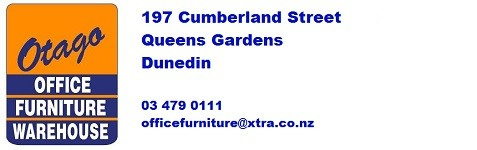 cropped-Otago-Office-Logo-+-Details-small1.jpg