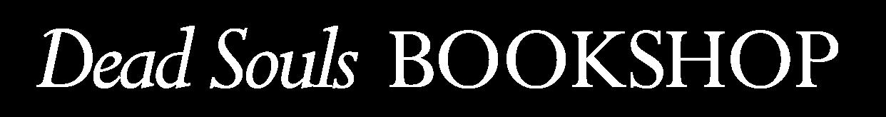 Dead-Souls-Logo.png