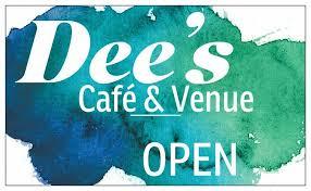 Dee's Cafe logo.jpeg