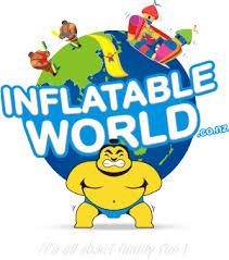 Inflatable World.jpeg