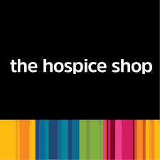 Hospice Bond fb logo.jpeg