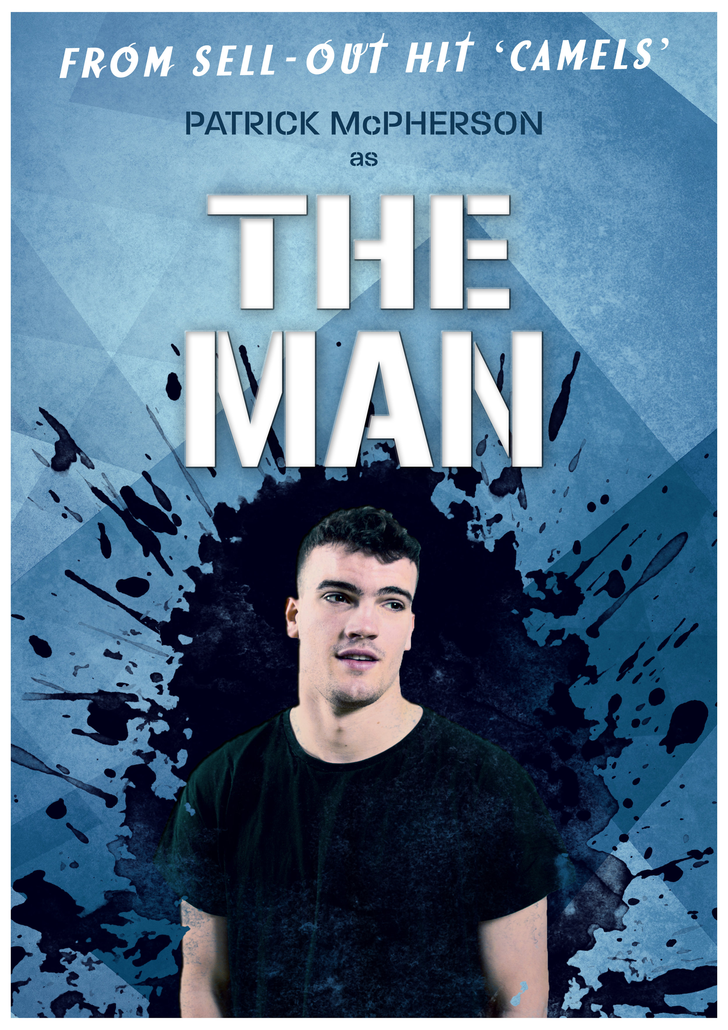THE-MAN.jpg