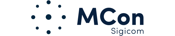 MCon-logo-sidfot@2x.png
