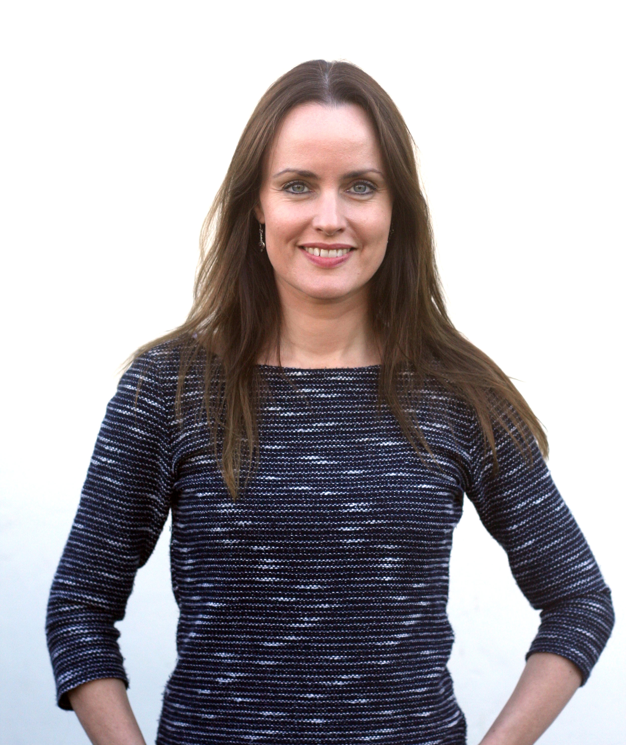 About me - I'm Juliette, a fully qualified registered nutritional therapist, with a passion for helping you feel your best through simple and achievable diet and lifestyle changes.