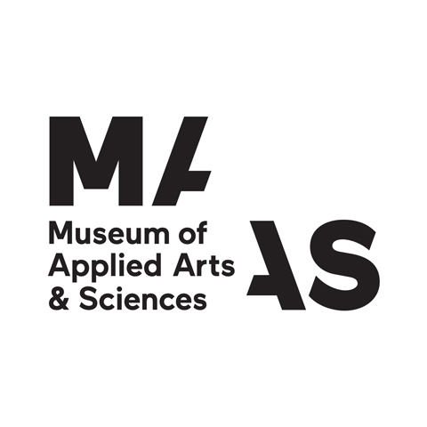 MAAS-Primary-logo_black.jpg