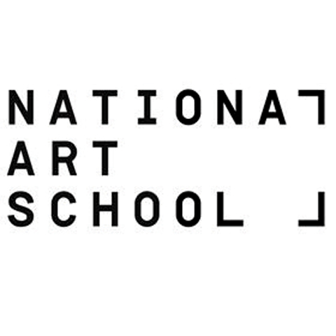 National-Art-School-480-.jpg