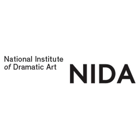 NIDA-480.jpg