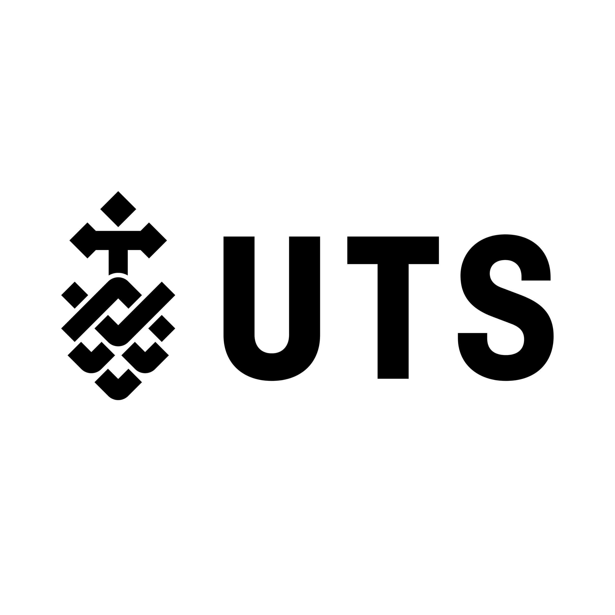 UTS.jpg