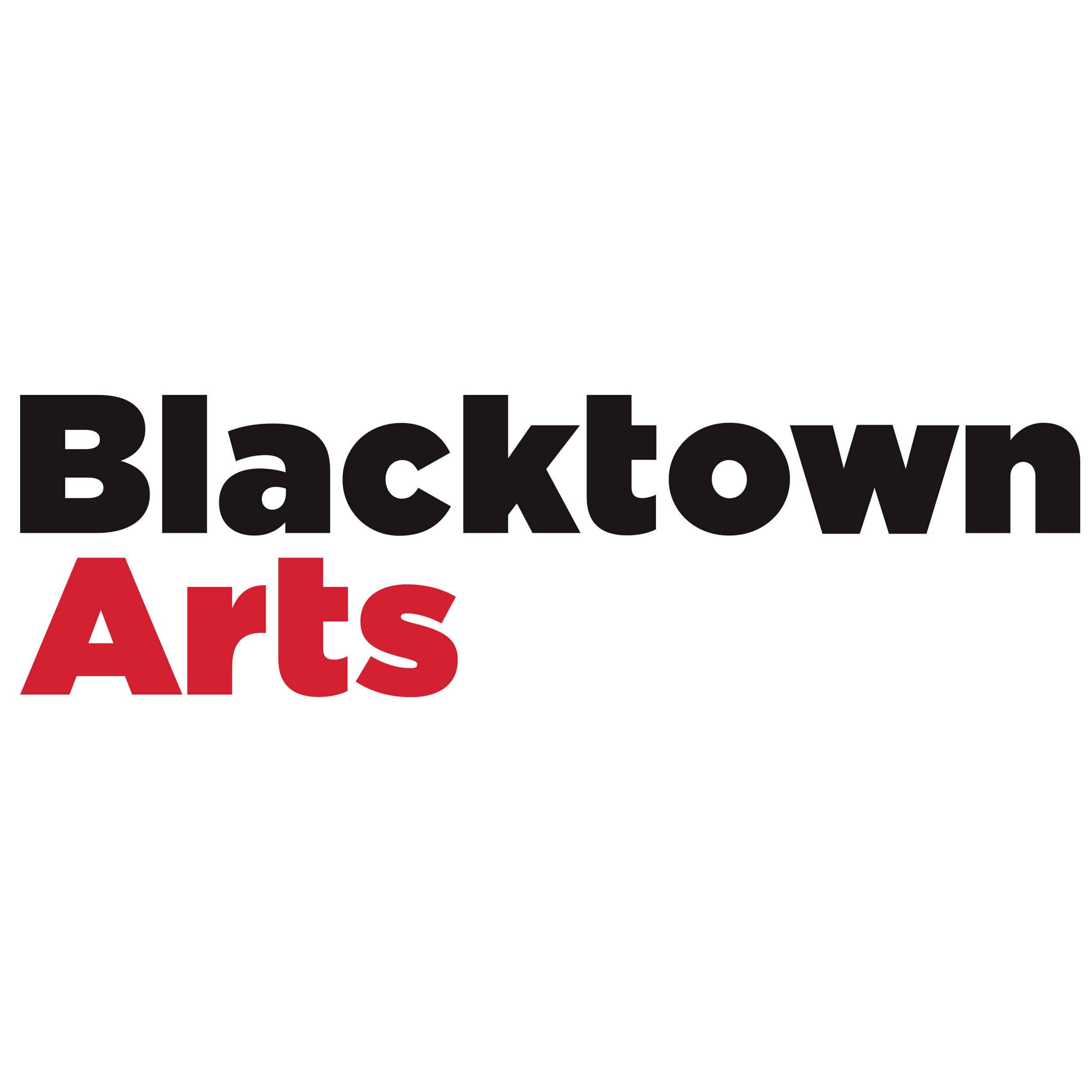 BA-logo-stack-CL.jpg