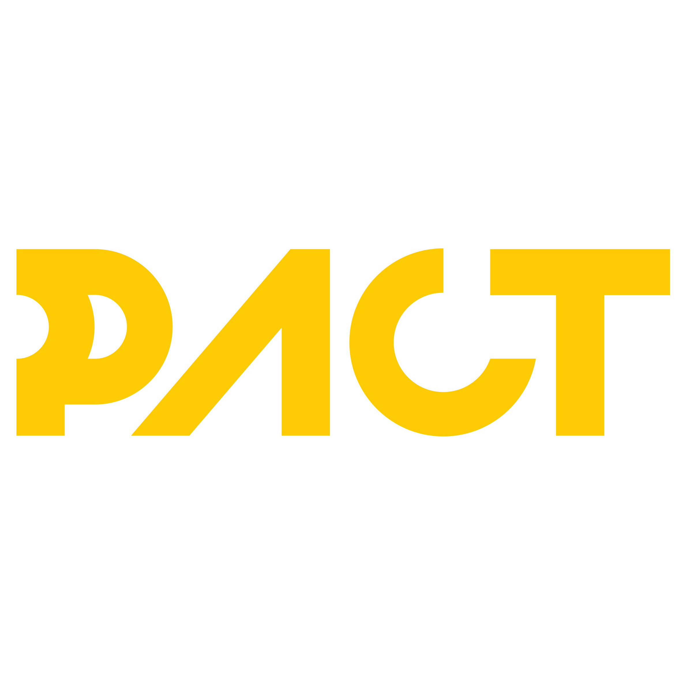 PACT logo2.jpg
