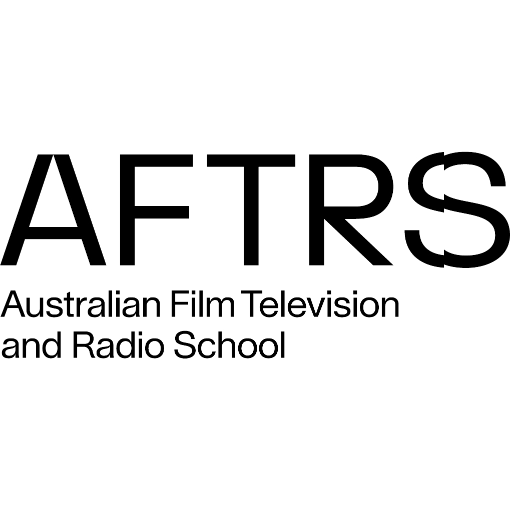 AFTRS__LockUp01_RGB copy.jpg