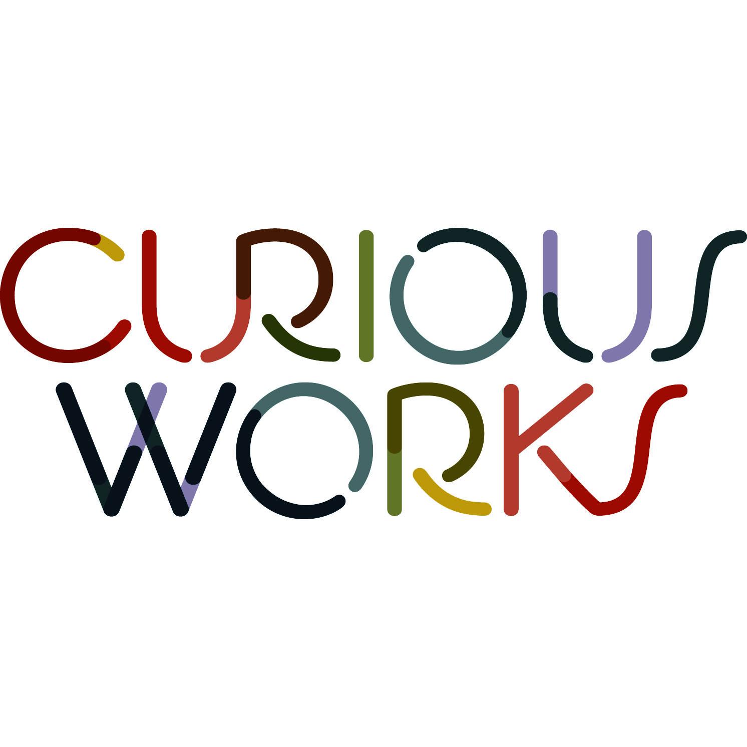 CuriousWorks