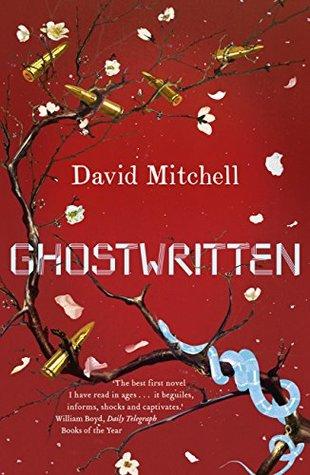 Ghostwritten.jpg