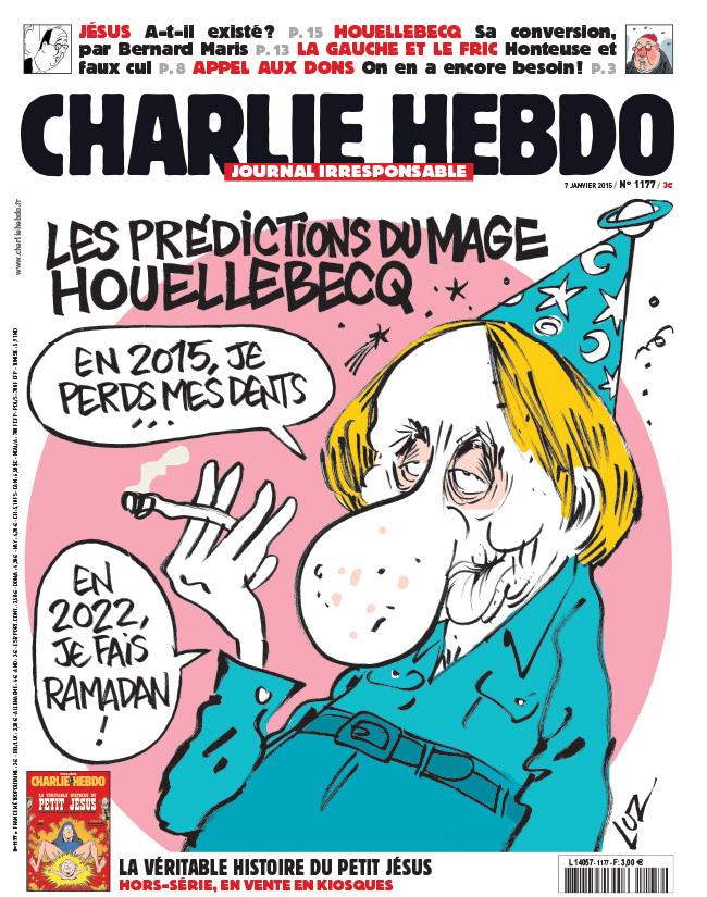 Charlie_Hebo-houellebecq