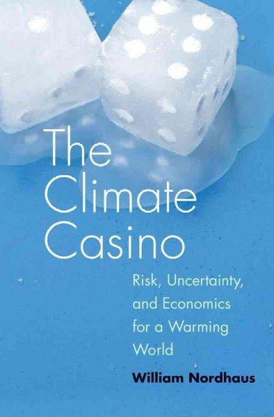 Climatecasino.jpg