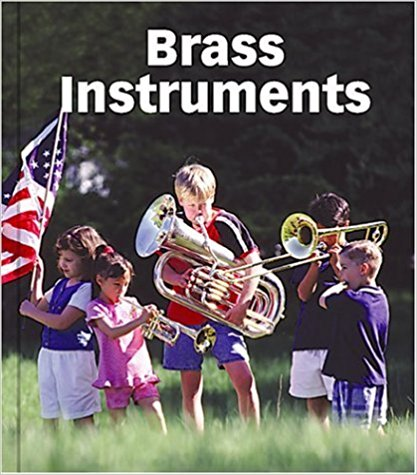 Brass Instruments.jpg