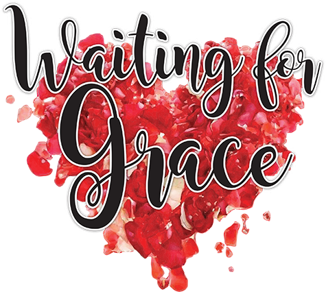 Waiting For Grace Logo copy.jpg