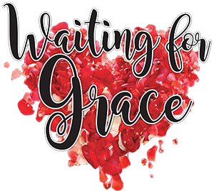 Waiting For Grace Logo Small.png