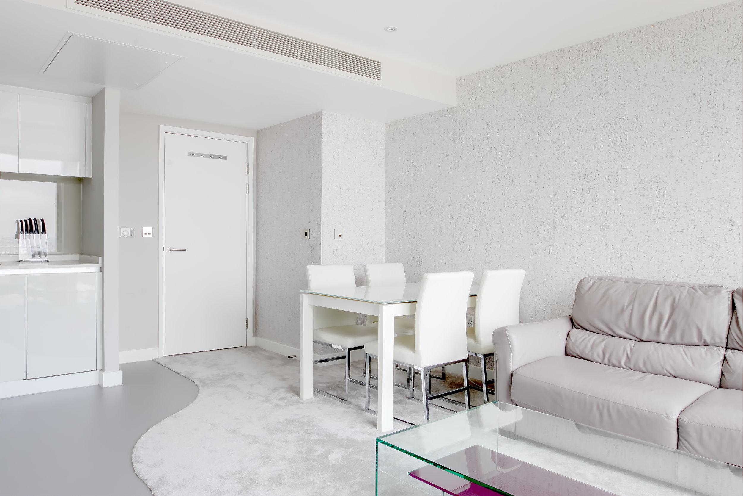 Theo+Tzia+-+Residential+Photography+Portfolio+2017+-+Interior+_+Architectural(50).jpg