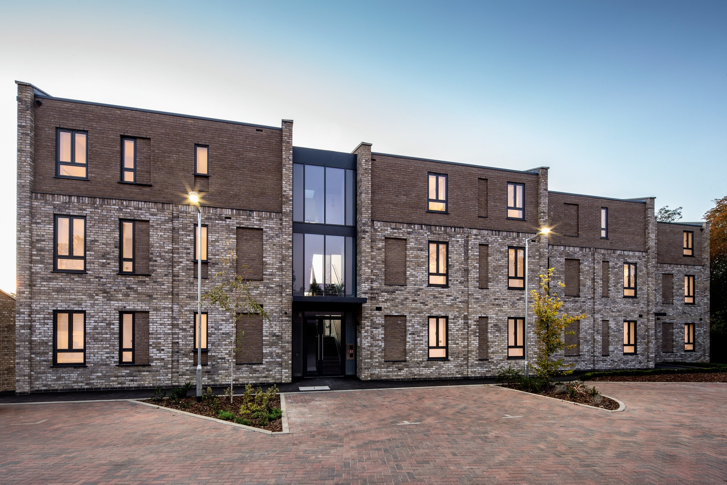 PAPA Architects - Brookmans Park - www.theotzia.co.uk Interior and Architectural Photography - 1.jpg