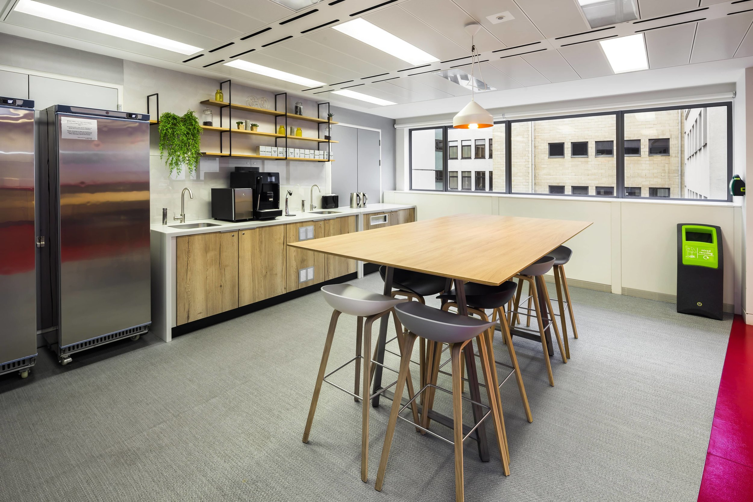 CoWork Moorgate + Cannon Street - Commercial Interior Photography by www.theotzia.co.uk - 9.jpg