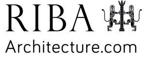 Architecture+Photography+Theo+Tzia.jpg