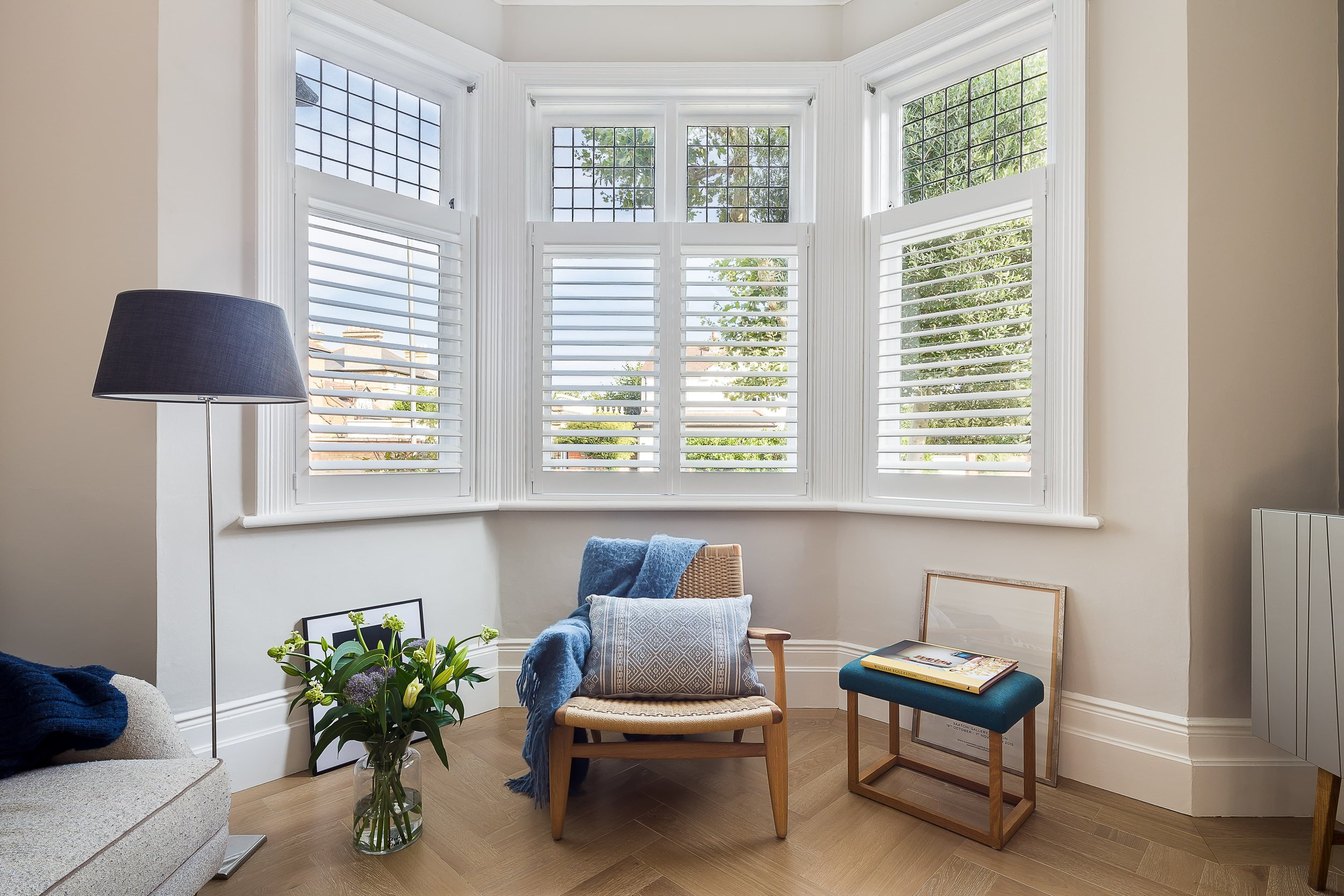 Plantation Shutters Putney 30th Aug 2018 - Theo Tzia Photography - 2.jpg