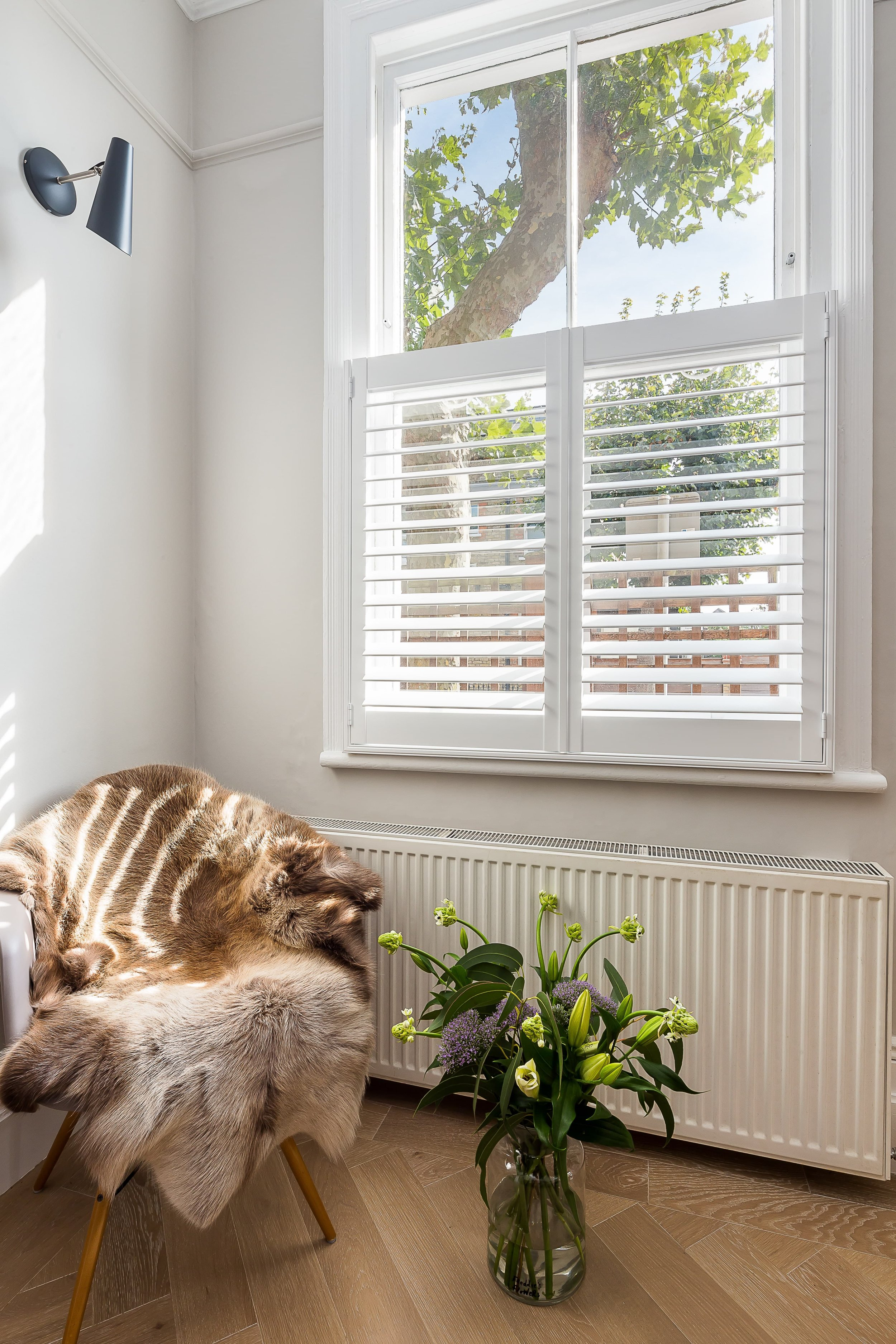 Plantation Shutters Putney 30th Aug 2018 - Theo Tzia Photography - 4.jpg