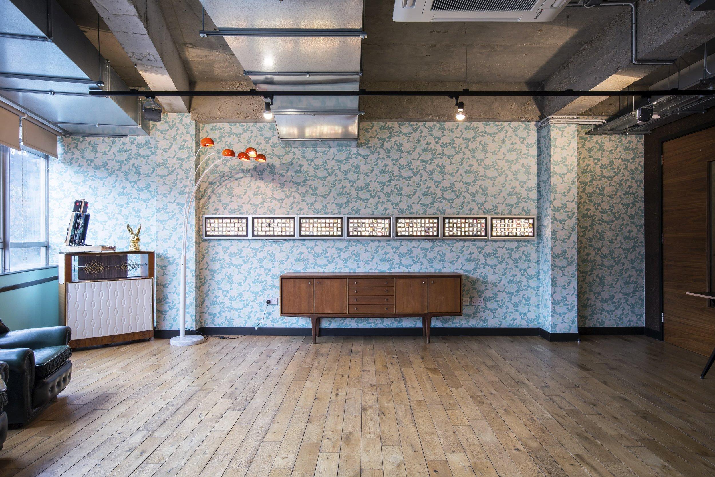 Theo Tzia Photography - Interior:Commercial Workplaces Portfolio - 9.jpg