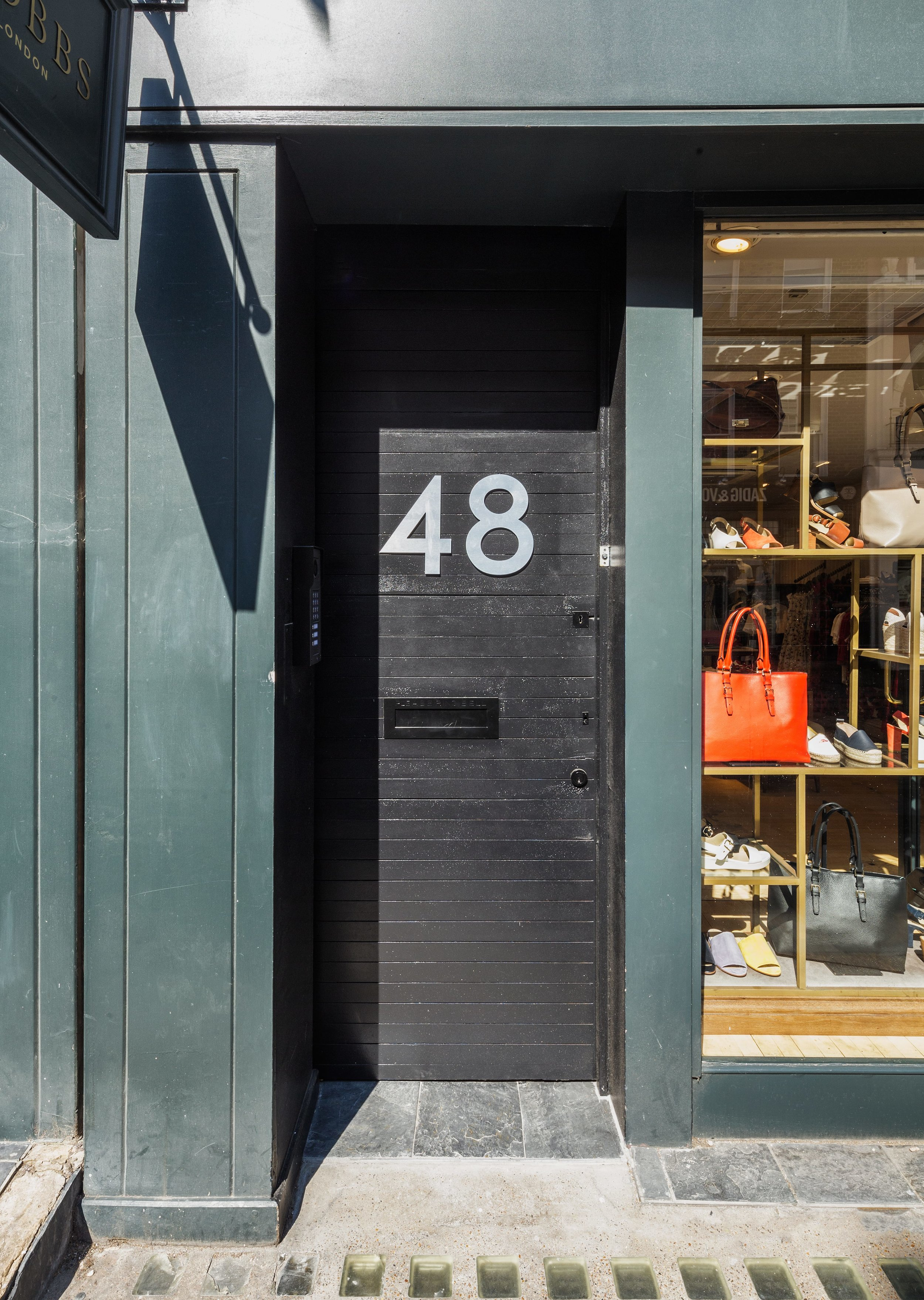 48 South Molton Street - Theo Tzia Photography - 25.jpg