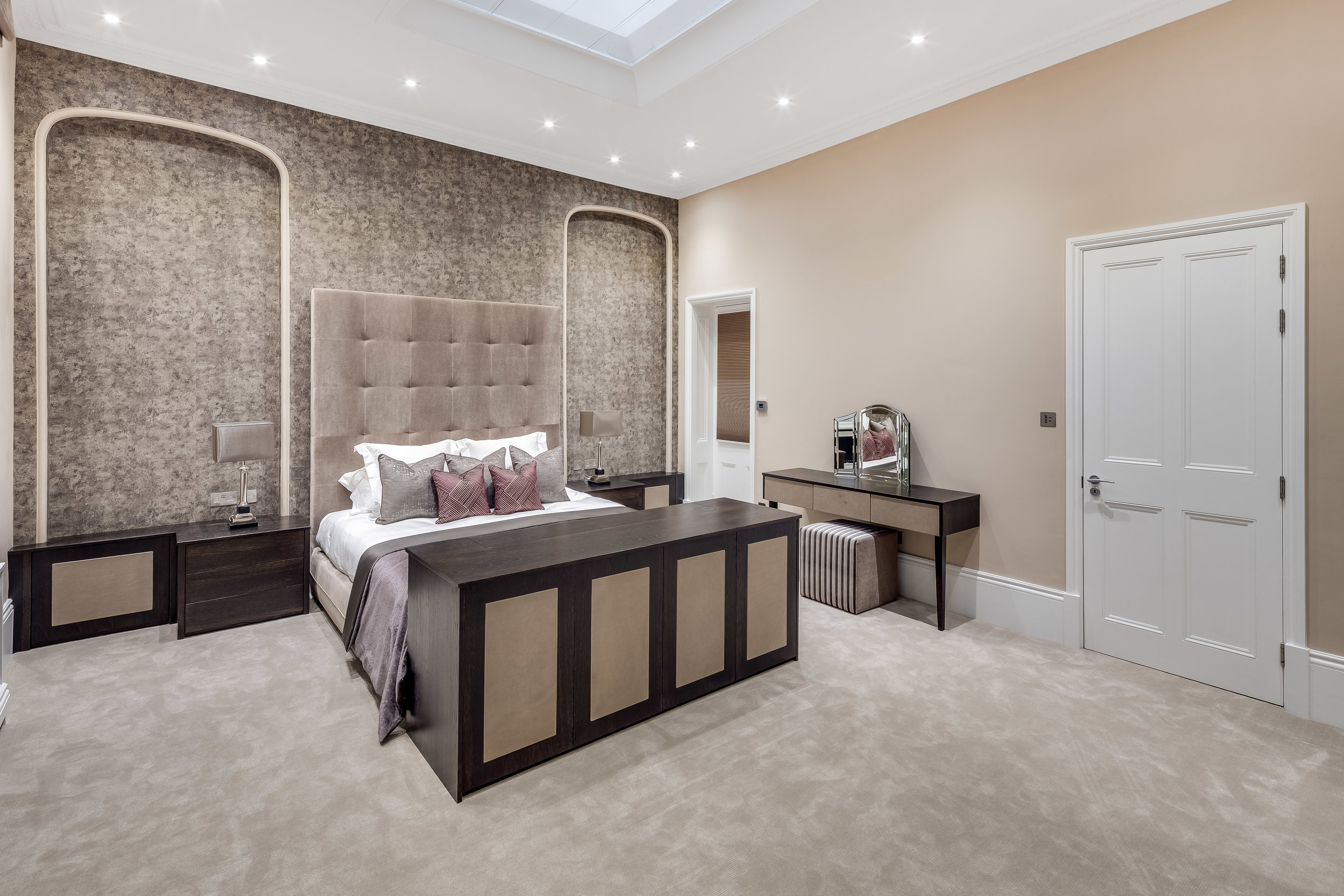 Primrose Interiors Kensington Bedroom 2-3.jpg