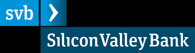 SVB+Logo_Horizontal+(1).png