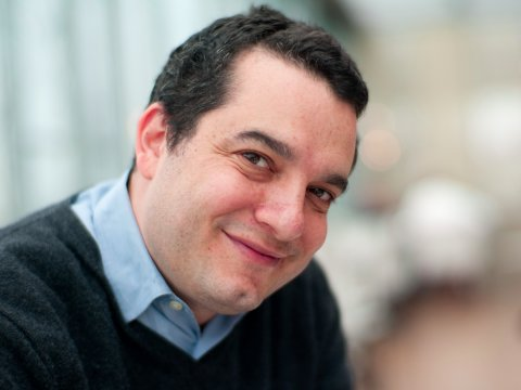 Business Insider  LoveFilm cofounder Saul Klein is on a mission to create startups that solve big social problems
