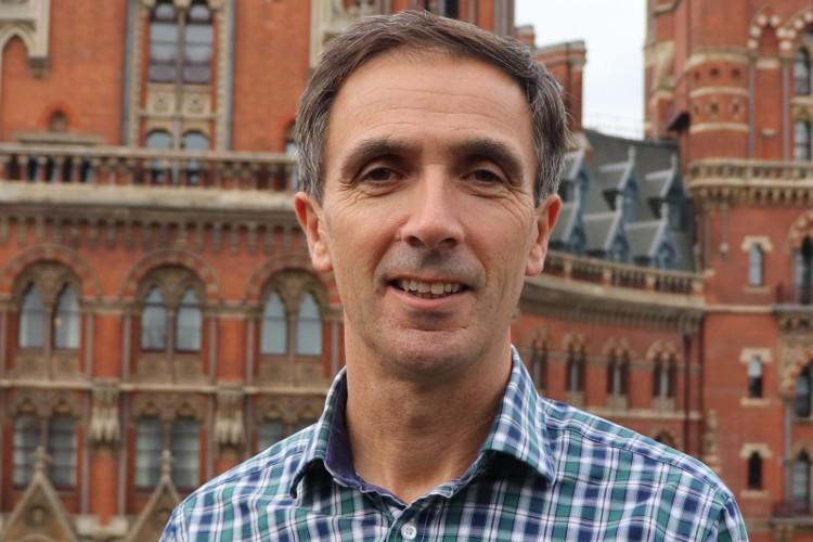 BQ  Social enterprise builder builder bags £3M Investment