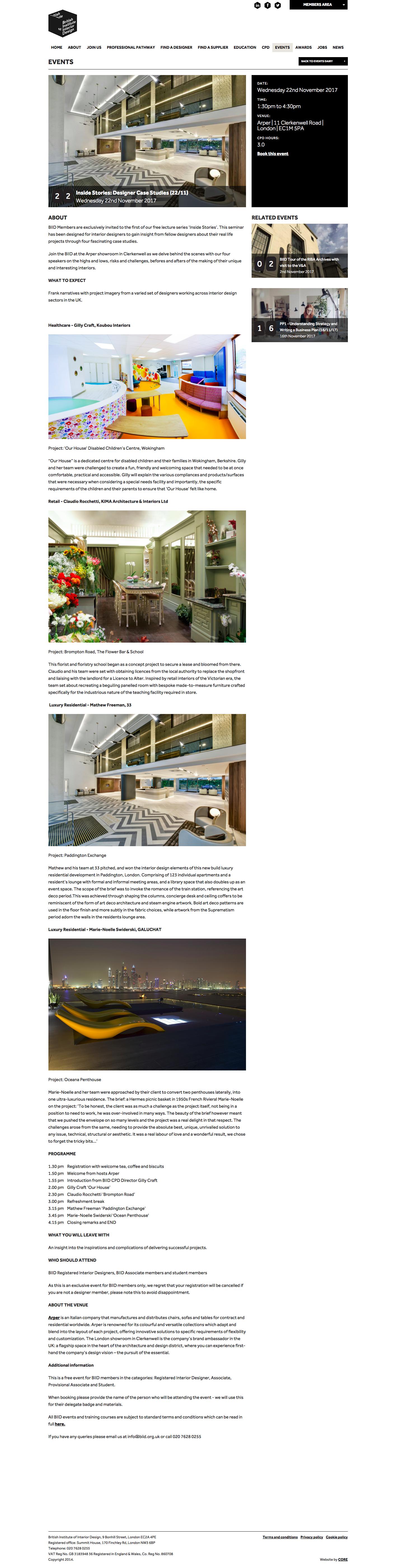 screencapture-biid-org-uk-events-inside-stories-designer-case-studies-1507837851445.png