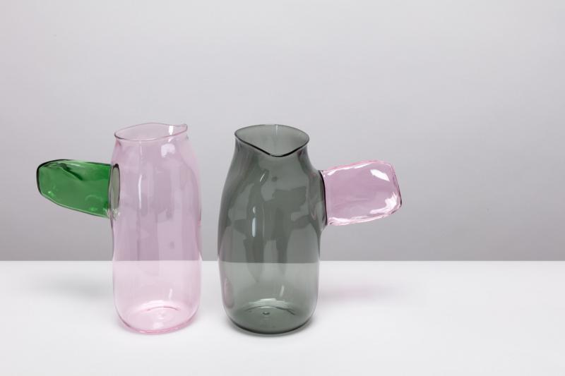 1501715427-side-handle-colour-jugs.jpg